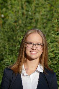 Jennifer Spierling